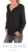50 EUR und mehr sparen - im Blusen & Hemden Sale