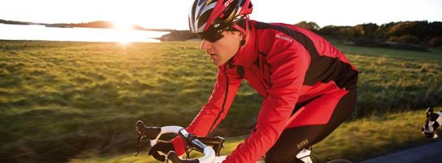 alles rund ums Radfahren gibt es bei boc24.de