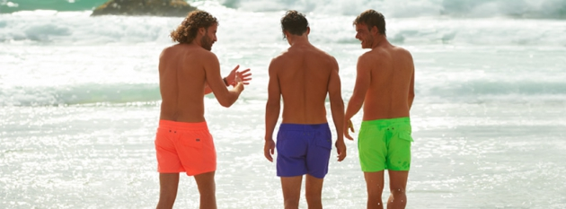 Brunotti Boardshorts
