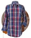 15 EUR statt 89,95 EUR: Hemden & Blusen MEGA-Sale bei Designermode.com!