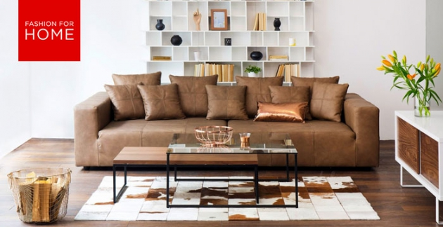Beste Designermöbel, günstige Preise und persönliche Beratung – das ist Fashion For Home