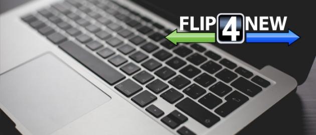 Die einfache und sichere Abwicklung zusammen mit der schnellen Auszahlung sind die besten Argumente, FLIP4NEW noch heute Ihr altes Handy oder gebrauchtes Smartphone zu verkaufen.