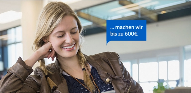 Flightright bei Couponster.de
