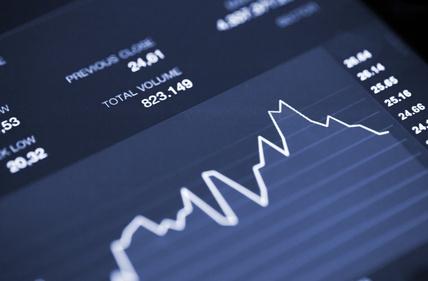Aktienhandel für Anfänger