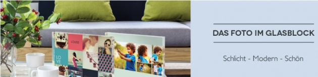 Planet Photo bei Couponster.de