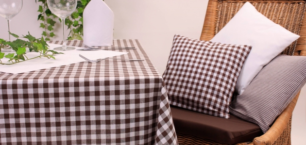 hans textil shop gutschein gepr fte 40 rabatt aktion. Black Bedroom Furniture Sets. Home Design Ideas