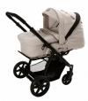 Hoco Kombi-Kinderwagen für nur 179,99 EUR
