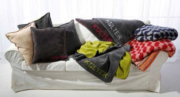 kolter gutschein gepr fte 70 rabatt aktion. Black Bedroom Furniture Sets. Home Design Ideas