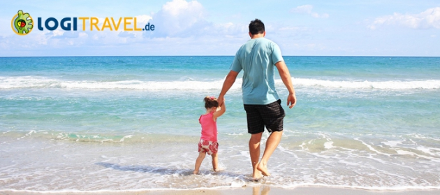 Sommerurlaub - Der Sommer Deines Lebens!