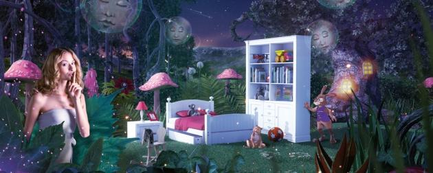 m llerland gutschein g ltiger 5 gutschein 3 weitere. Black Bedroom Furniture Sets. Home Design Ideas