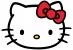 Couponster empfiehlt Gutscheine für hello kitty