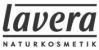 Couponster empfiehlt Gutscheine für lavera