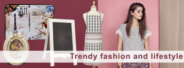 Misstella - Trendy fashion and lifestyle