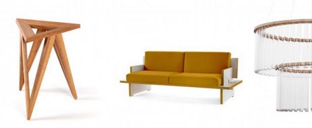 monoqi gutschein 15 bei monoqi sparen im mai 2018. Black Bedroom Furniture Sets. Home Design Ideas