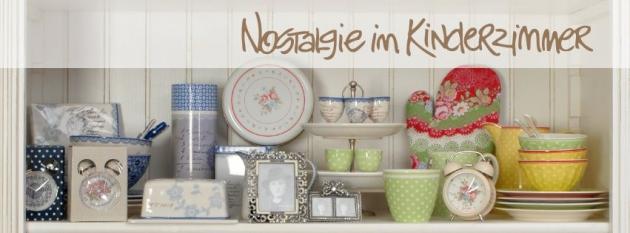 Nostalgie Im Kinderzimmer Gutschein Geprüfte 70 Rabatt Aktion