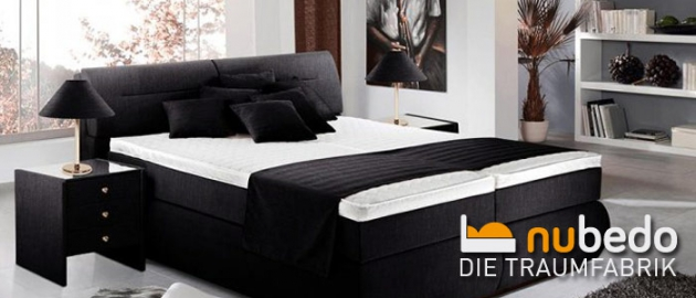 lidl online shop versandkosten gutschein. Black Bedroom Furniture Sets. Home Design Ideas