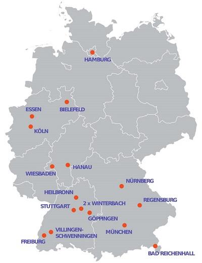 82c6403d21c508 Peter Hahn Gutschein  gültiger 10% Gutschein+ 2 weitere