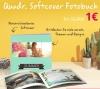 30 Seiten Fotobuch für nur 1 EUR!