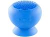 Bluetooth-Aktivlautsprecher für nur 2,90 EUR statt 29,90 EUR