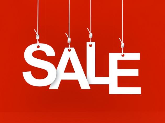 schnell zugreifen - die besten Angebote fürs Online-Shopping findest Du bei uns