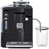 519 EUR Rabatt auf den Siemens Kaffee-Vollautomaten