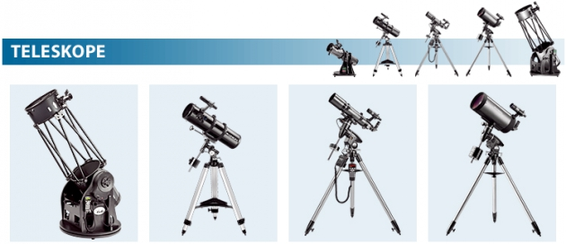 Orion Telescope & Binoculars bei Couponster.de