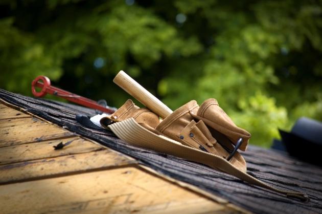 Werkzeuge und vieles mehr in der Rubrik Baumarkt