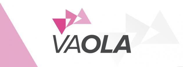 mysportworld heißt jetzt Vaola