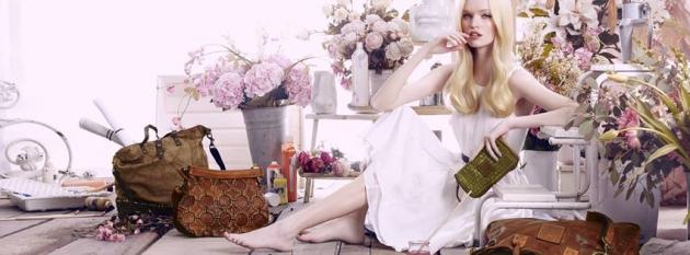 luxuriöse Taschen und hochwertiges Reisegepäck gibt es bei Wardow.com