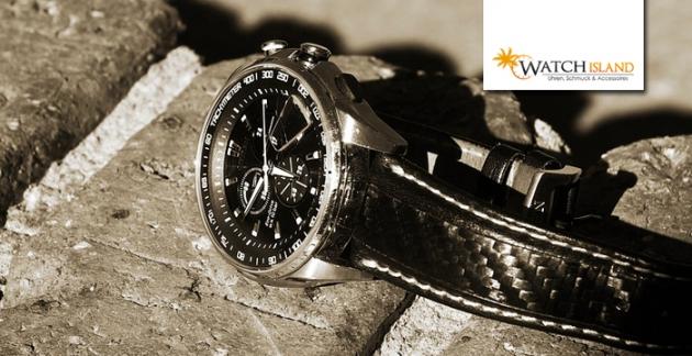 Uhren in jedem Stil und passend zu jedem Anlass