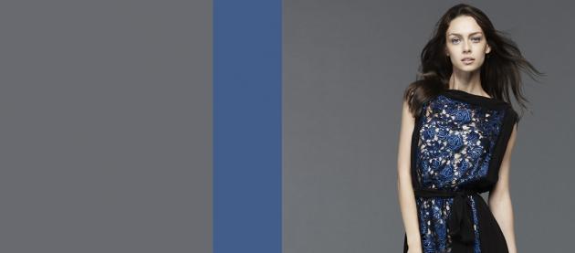 die riesige Auswahl an Designermode bei Yoox
