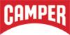 camper Gutscheincode finden bei SHOP