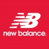 Gutscheincodes und Rabatte für new balance
