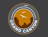 Gutscheincodes und Rabatte für grand canyon