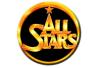 Gutscheincodes und Rabatte für all stars