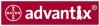 Gutscheincodes und Rabatte für advantix