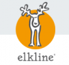 elkline Gutscheincode finden bei SHOP