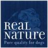 Gutscheincodes und Rabatte für real nature