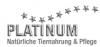 Gutscheincodes und Rabatte für platinum