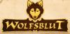 Gutscheincodes und Rabatte für wolfsblut
