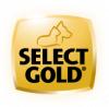 Gutscheincodes und Rabatte für select gold