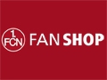 Shop 1. FCN Fan Shop