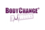 Shop 10 Weeks BodyChange