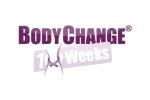 Shop 10 Weeks BodyChange