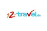 Gutscheine von 12-travel.de