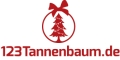 Shop 123Tannenbaum