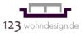 Shop 123wohndesign.de