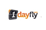 Shop 1dayfly.com