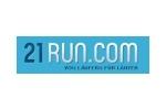 Gutscheine für 21run.com