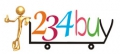 Gutscheine von 234buy